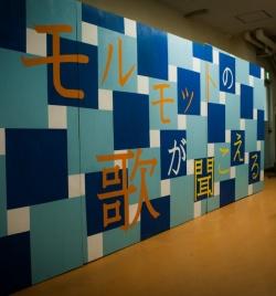 Tsukukoma Fes. 2014 Day2