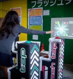 Tsukukoma Fes. 2013 Day2
